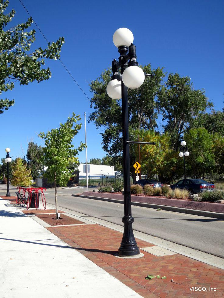 139 Best Ideas About Ornamental Street Lighting On Pinterest Oregon Hotels