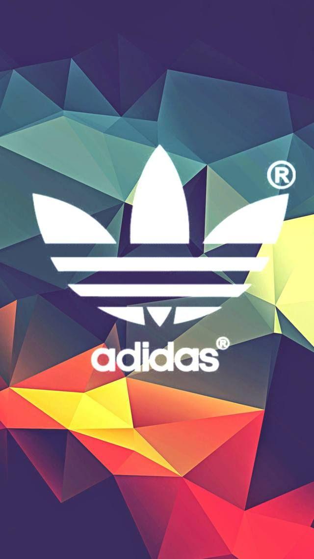 1000 ideas about adidas logo on pinterest nike