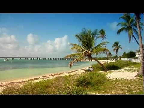 Sight Fish Charters - Lower Florida Keys Flats: Fly Fishing For Permit, Tarpon and Bonefish