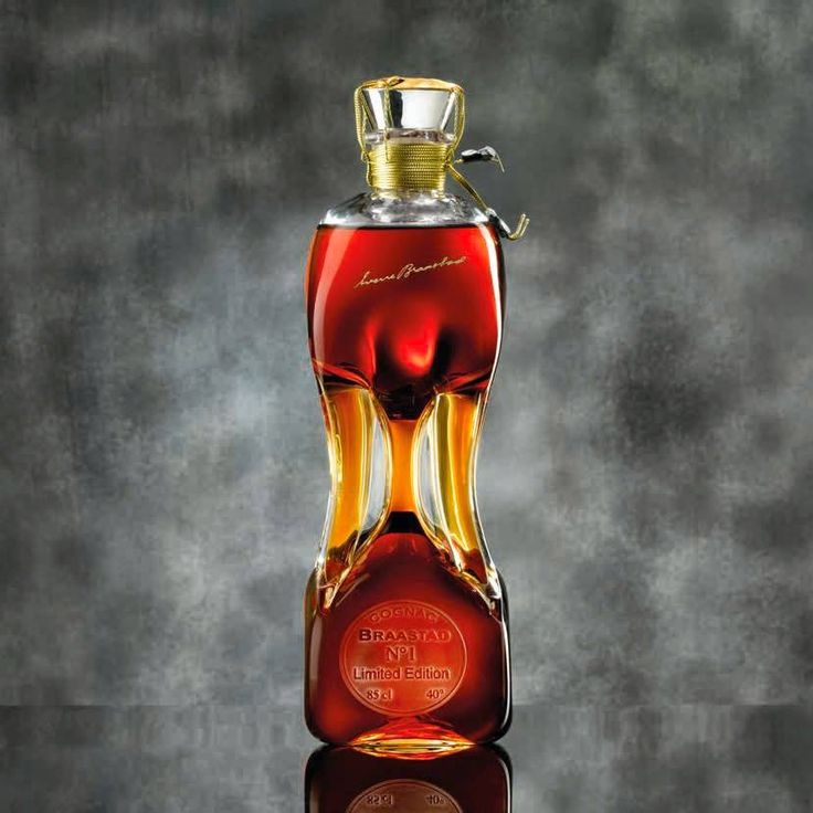 81 best images about cognac on pinterest ice cubes wine and spirits and suggested retail price. Black Bedroom Furniture Sets. Home Design Ideas