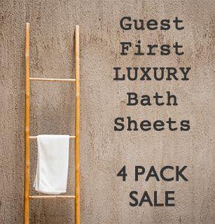 Hotel Linen Supplies | Affordable Linen | Cheap Linen