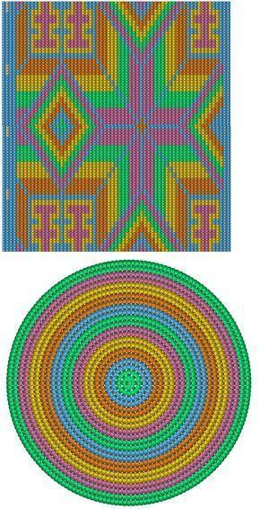 grafico+3.jpg 772×1,507 pixeles
