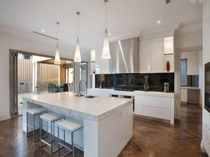 American Style Diner Pendant Lights For Kitchens Images