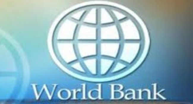 CROPCASH: Kaduna Govt Gets $350m World Bank Loan