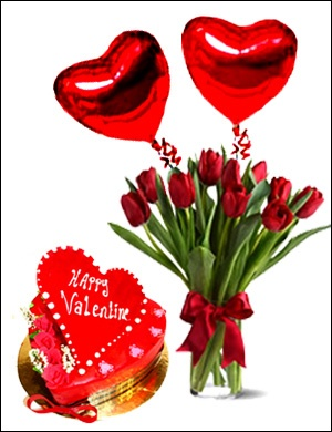 Lebanon Valentines Day Gifts Delivery To Lebanon. Send Valentineu0027s Gifts  For Her And Him In Your Life. Find Large Collection Of Valentines Day Gifts  For Her ...