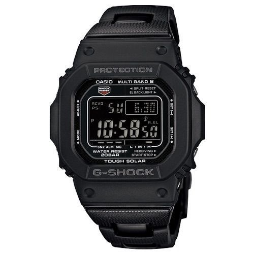 CASIO G-SHOCK ORIGIN GW-M5610BC-1JF - wrist watches for mens with price, mens fashion watches, baby g watches *ad