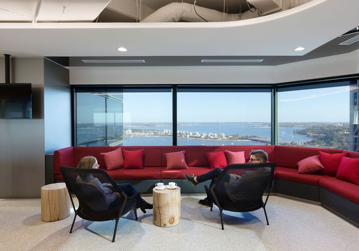 The 25 best norton rose ideas on pinterest modern for Interior design agency perth