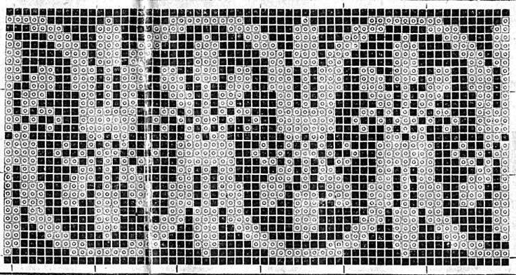gallery.ru watch?ph=bDCk-e0eSK&subpanel=zoom&zoom=8