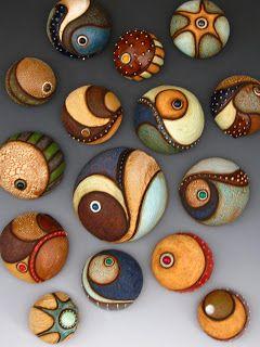 Meagan Chaney Gumpert - Studio Artist