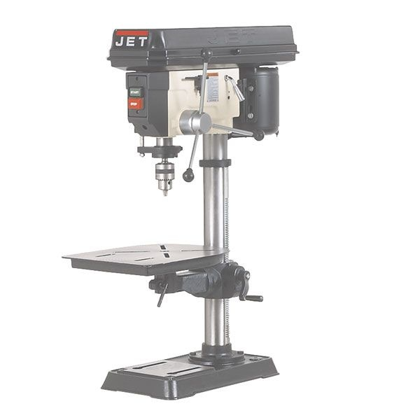 57 Best Images About Tools Drill Press On Pinterest