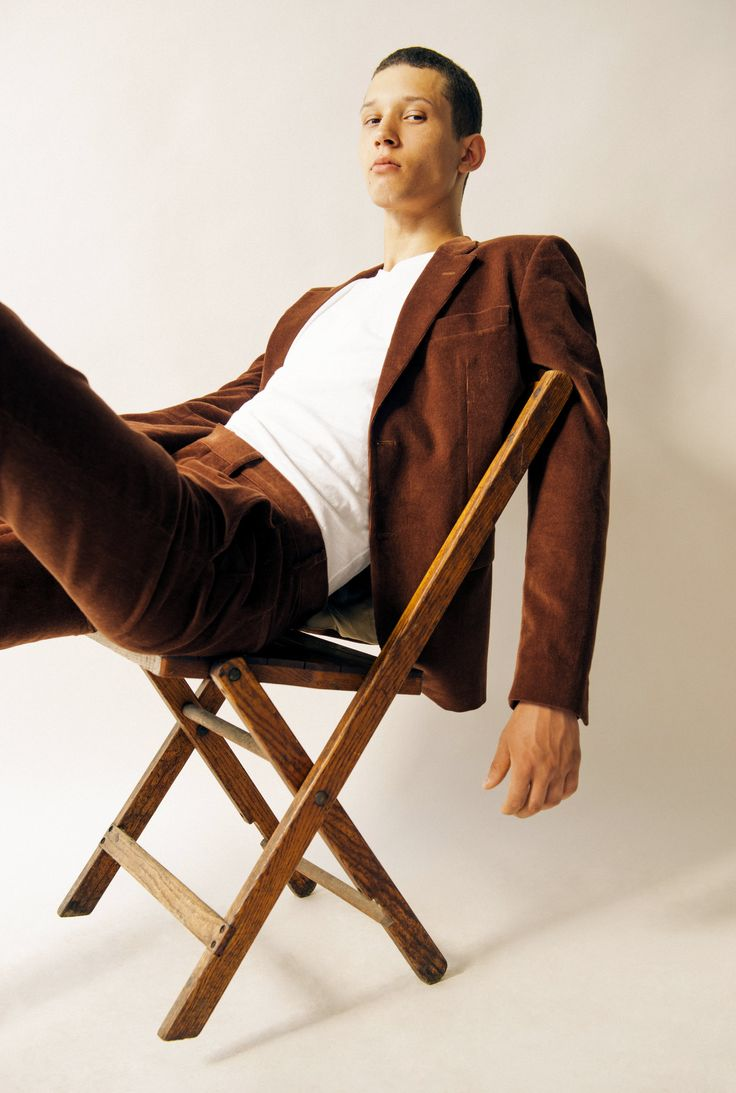 Marc Jacobs Laukku Ale : Images about dudes in corduroy mecs en velours