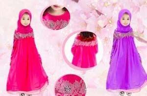 Grosir Baju Anak Import Surabaya pinBB-27701999-2691EA83-WA-089697561211-08980891008 (16)