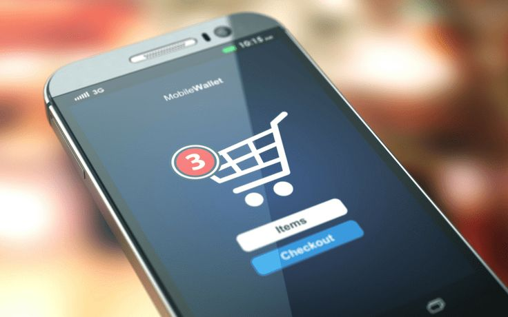 What are the best #ecommerce shopping carts for small business? The best ecommerce platforms or the best #shoppingcart for your #website depends on your needs.