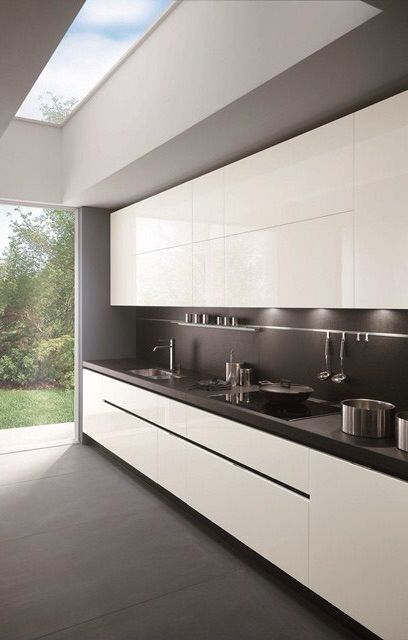 124 best house images on pinterest minotti furniture modern interiors and colors