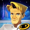 Download GORDON RAMSAY DASH V 1.8.9:  Here we provide GORDON RAMSAY DASH V 1.8.9 for Android 4.0.3++ JOIN GORDON RAMSAY AND COOK YOUR WAY TO SUCCESS!Travel around the globe and master your skills in unique restaurants w/ Gordon Ramsay as your guide! Build your restaurant empire! BATTLE OTHER PLAYERS ONLINE!Use strategy along with...  #Apps #androidgame #Glu  #Casual http://apkbot.com/apps/gordon-ramsay-dash-v-1-8-9.html