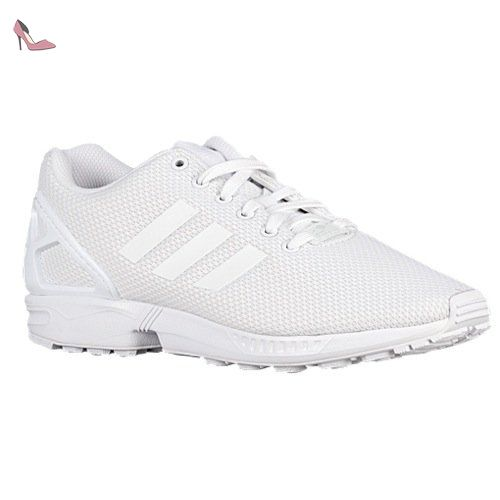 Basket adidas Originals ZX Flux - Ref. AF6403 - 41 1/3 - Chaussures adidas (*Partner-Link)