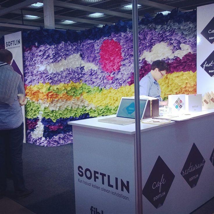 Fiblon/Softlin