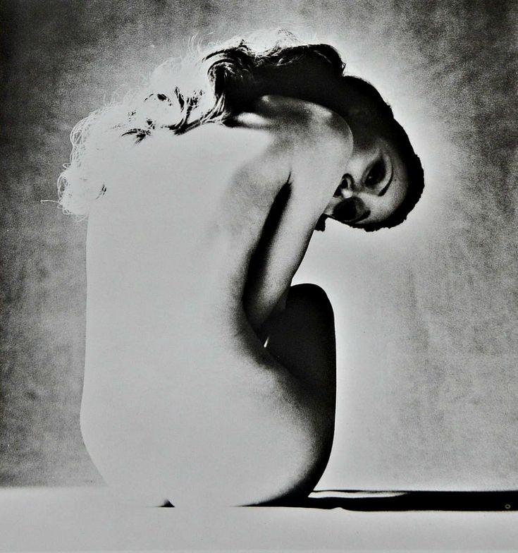 Japanese photographer Yoshihiro Tatsuki