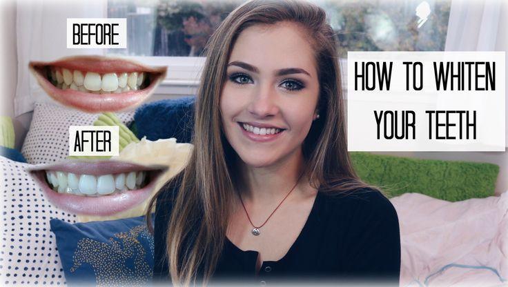 2 Best Dentist Teeth Whitening Methods - Learn about teeth whitening dentist cost teeth whitening laser teeth whitening prices professional teeth whitening near me in office teeth  http://reviewscircle.com/Teeth-Whitening-4-You