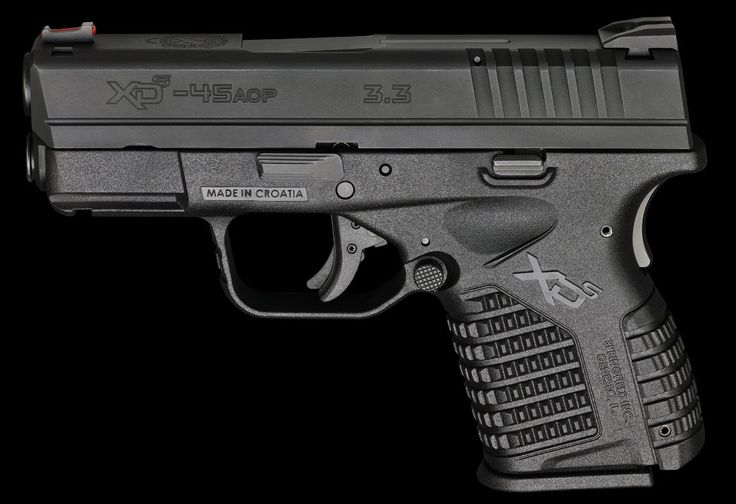 XDS | Springfield Armory Find our speedloader now!  http://www.amazon.com/shops/raeind
