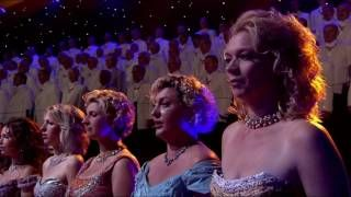 Carmina Burana ~ O Fortuna   Carl Orff ~ André Rieu, via YouTube.