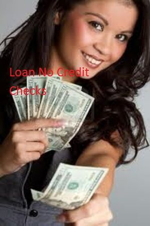 http://recenthealtharticles.org/688588/payday-loans-for-bad-credit/ Interest For Bad Credit Payday Loans,