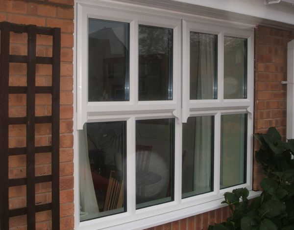 38 best upvc sliding sash windows images on pinterest