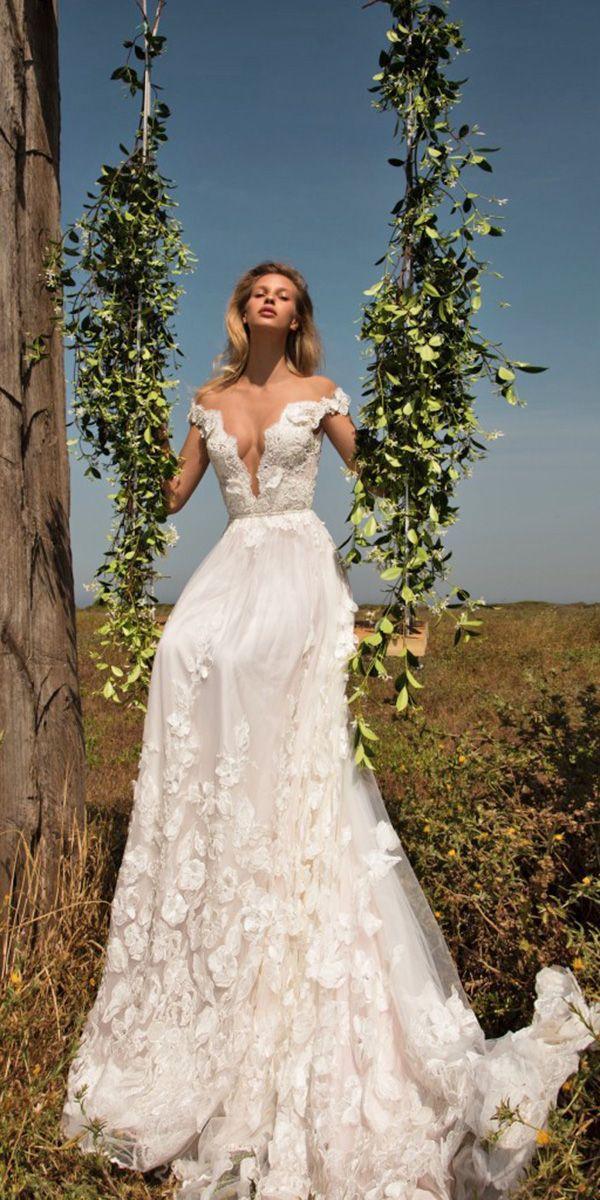 Best 25 Galia lahav wedding gowns ideas on Pinterest Galia