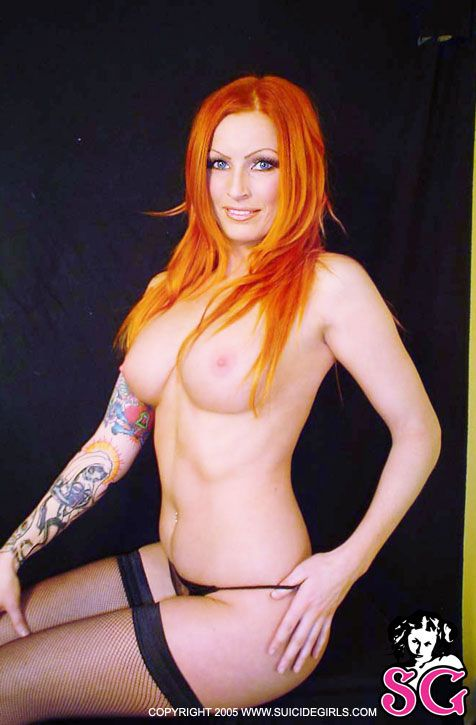 Free bisexual couples porn pictures