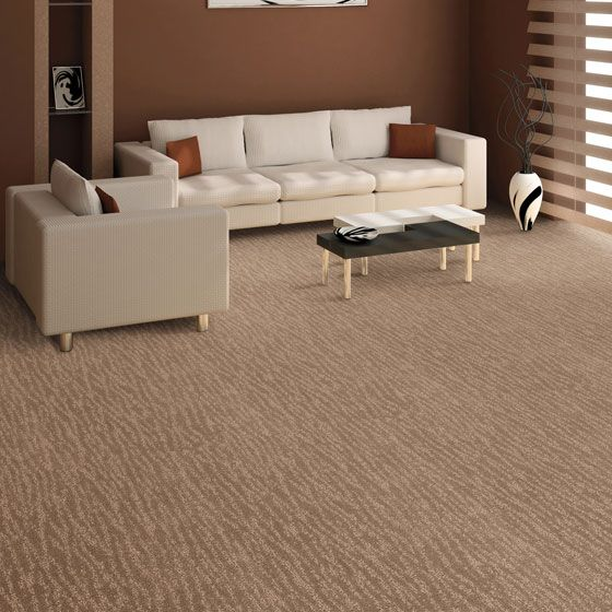 36 best fabrica carpet images on pinterest carpet rugs for Rugs for basement floors