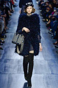 Christian Dior 20172018, PARIS