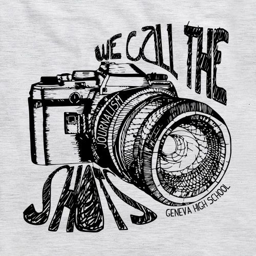 Image Market is dedicated to bringing high school and middle school clubs the latest in personalized t-shirt designs and products.