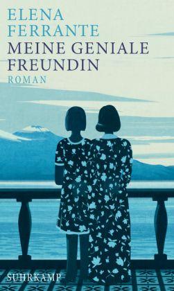 SPIEGEL-Bestseller: Hardcover - SPIEGEL ONLINE - Nachrichten - Kultur