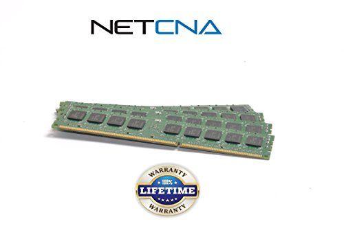 2GB Memory STICK For Samsung Q Series Notebook Q210 Q210 ASS2 Q210 BA01 Q310 AS02 Q310-34G Q310-34P Q310-XA0A Q310-XA0B Q310-XA0C Q310-XA0H Q310-XA0J Q3 Netcna®Memory from USA Lifetime Warranty