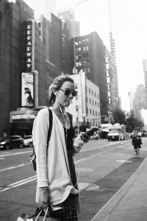 Sarah Snyder. Photo by Moises Arias.-Wmag