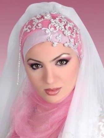designer hijab - Google Search