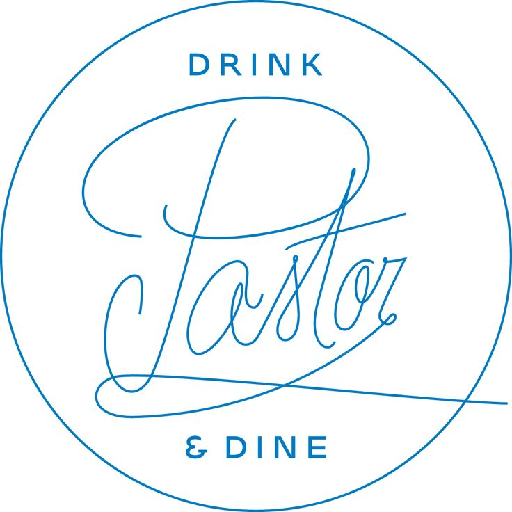 Restaurant Pastor is a new exciting addition to the Helsinki food scene. The cuisine is a called Nikkei, a mix of Peruvian food culture with a Japanese twist. Visit Pastor at Erottajankatu 4! #helsinki #finland #restaurant #finedining #ravintola | pastorrestaurant.fi