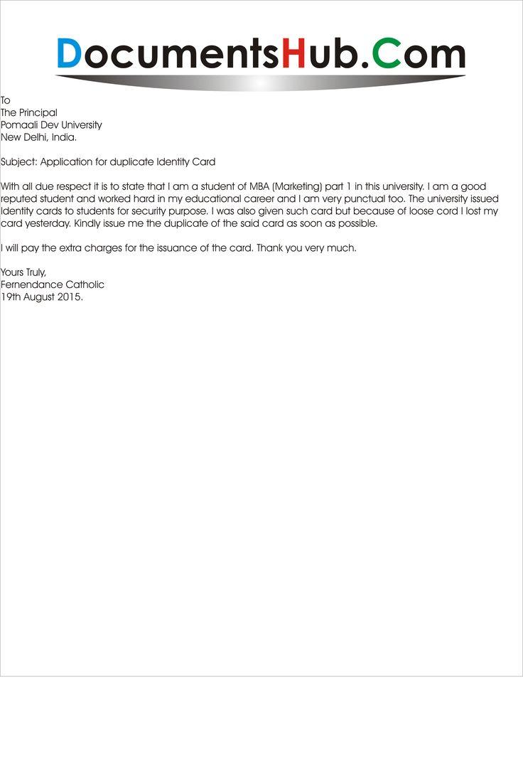 Cover Letter United Nations SlideShare