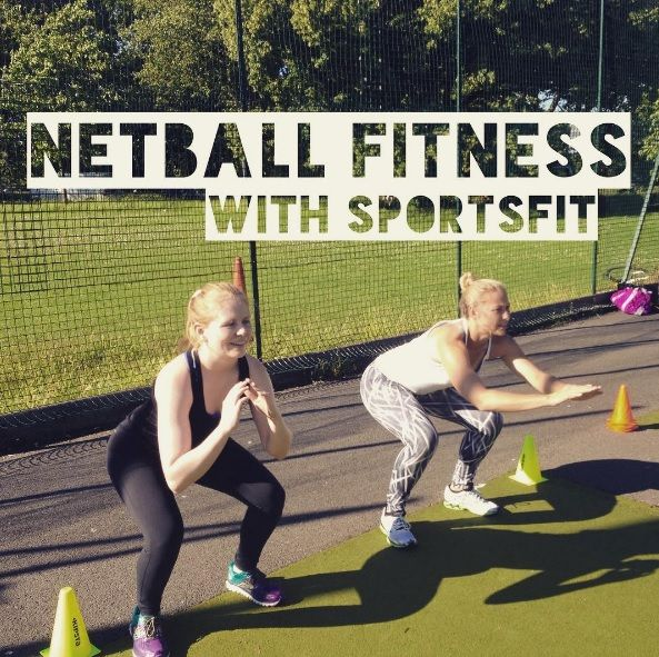 Debate Continues On Shooting Drills With Students: 25+ Best Ideas About Netball On Pinterest