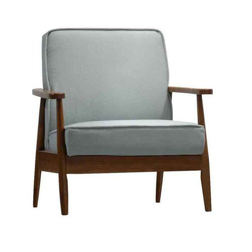 Found it at Wayfair.ca - Oslo Arm Chair