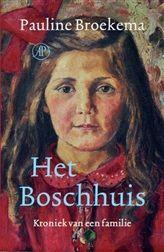 Het Boschhuis http://www.bruna.nl/boeken/het-boschhuis-9789029588973