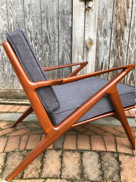 Beautiful Teak Z Chair Chair Teak Adirondack Chairs For Sale