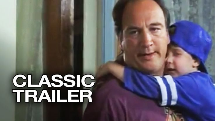 Return to Me Official Trailer #1 - Robert Loggia Movie (2000) HD
