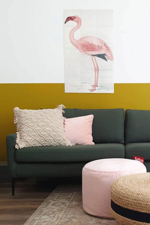 Astha In 2020 Seater Sofa 3 Seater Sofa