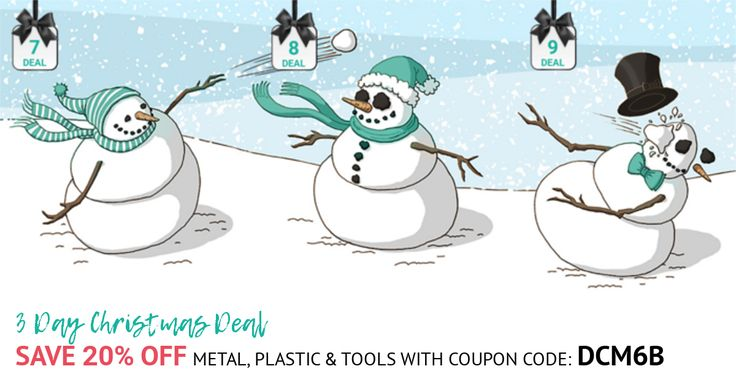 Save on raw material metal and plastic, metalworking tools and workshop supplies at Online Metals