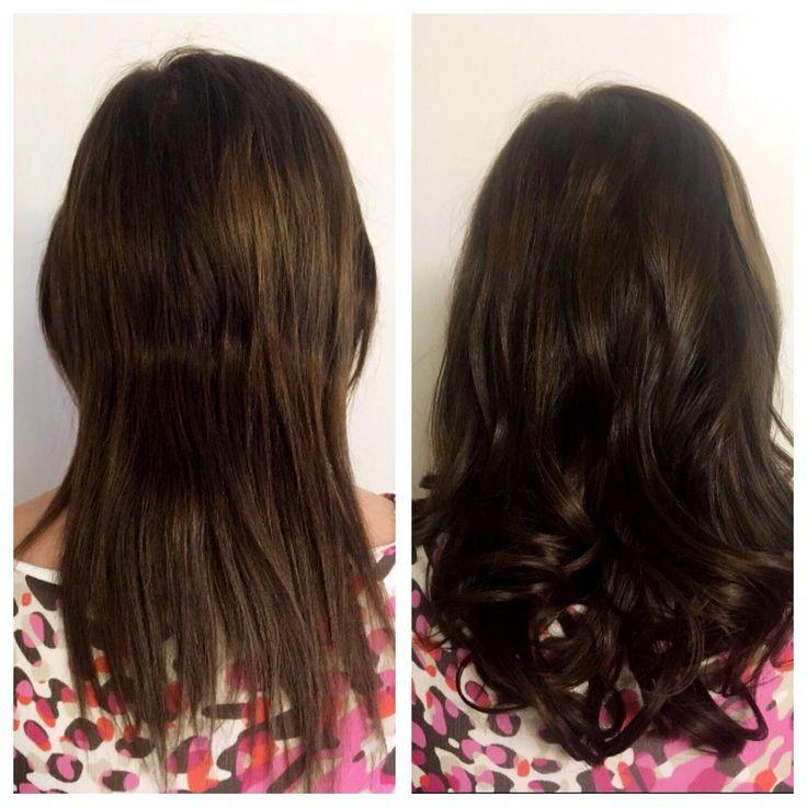 21 Best Easilocks Hair Extensions Images On Pinterest Easilocks
