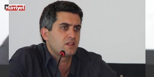 Memet Ali Alabora'dan 'kalp krizi' açıklaması: Ünlü oyuncu Memet Ali Alabora kalp krizi geçirdiğine dair haberleri sosyal medya hesabından yalanladı.