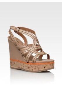 Комильфо танцевальная обувь москва