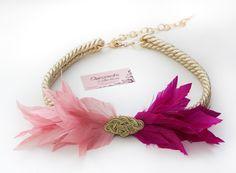 cinturones de flores - Buscar con Google                                                                                                                                                      Más