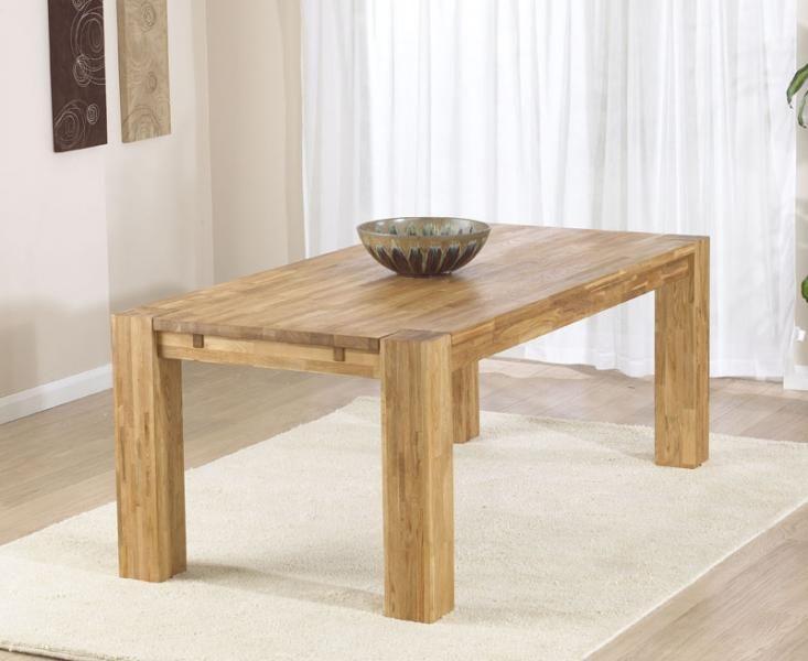 Find this Pin and more on Fantastic Furniture by bestbuyfurn2233  Best 25  Solid oak dining. Fantastic Furniture Windsor Gardens   designaglowpapershop com